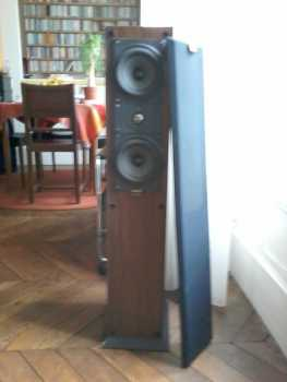 Photo: Sells Loudspeakers CELESTION - CELESTION