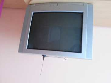 Photo: Sells Flat screen TV ORION - TV