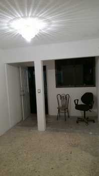 Photo: Rents 2 bedrooms apartment 110 m2 (1,184 ft2)