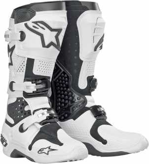Photo: Sells Part and accessory ALPINESTARS