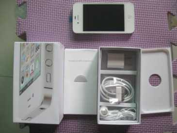 Photo: Sells Cell phone IPHONE