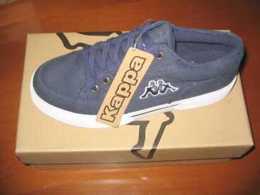 Sells Shoes Women - ROBE DI KAPPA