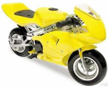 Photo: Sells Mopeds, minibikes 10299 cc - STONE