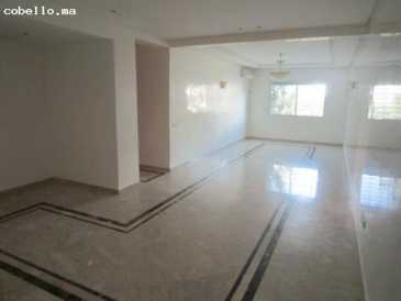 Photo: Rents Small room only 100 m2 (1,076 ft2)
