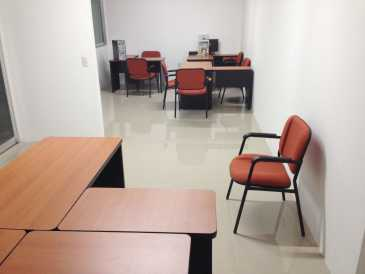 Photo: Rents Office 15 m2 (161 ft2)