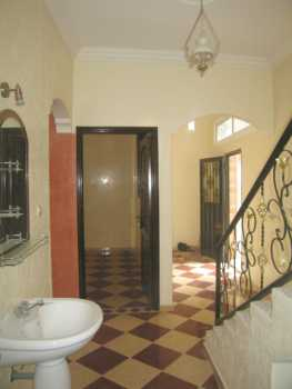Photo: Sells House 70 m2 (753 ft2)