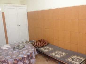 Photo: Rents 1 bedroom apartment 60 m2 (646 ft2)