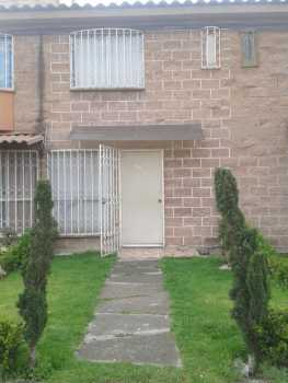 Photo: Sells House 55 m2 (592 ft2)