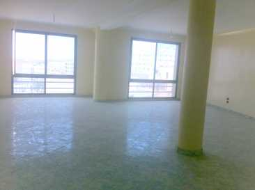 Photo: Rents Office 80 m2 (861 ft2)