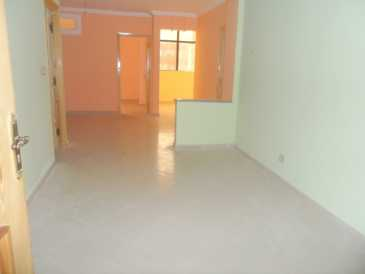 Photo: Sells 3 bedrooms apartment 80 m2 (861 ft2)