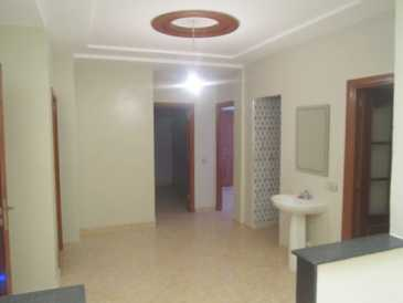Photo: Sells House 100 m2 (1,076 ft2)