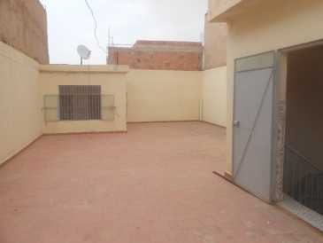 Photo: Sells House 120 m2 (1,292 ft2)