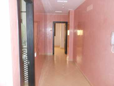 Photo: Sells 2 bedrooms apartment 105 m2 (1,130 ft2)