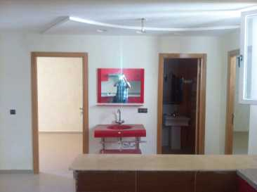 Photo: Sells 3 bedrooms apartment 133 m2 (1,432 ft2)