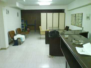 Photo: Sells Office 75 m2 (807 ft2)