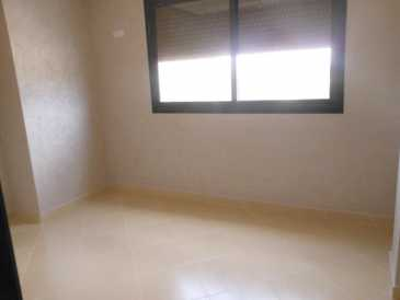 Photo: Sells 2 bedrooms apartment 100 m2 (1,076 ft2)