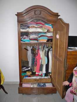 Photo: Sells Cupboard