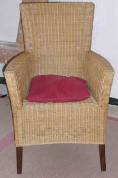 Photo: Sells 2 Armchairs