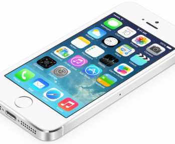 Cell Phone Iphone 6