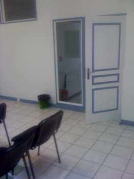 Photo: Rents Office 13 m2 (140 ft2)