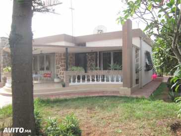 Photo: Sells House 280 m2 (3,014 ft2)