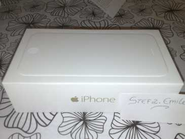 Photo: Sells Cell phone APPLE - IPHONE 6 64 GB