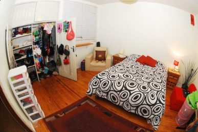 Photo: Rents Small room only 20 m2 (215 ft2)