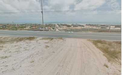 Photo: Sells Land 477 m2 (5,134 ft2)