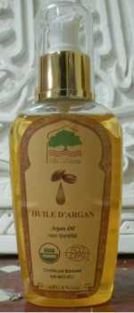 Photo: Sells Gastronomy and cooking COSMETIC ARGAN OIL