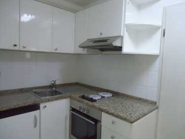 Photo: Rents 1 bedroom apartment 46 m2 (495 ft2)