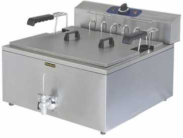 Photo: Sells Kitchen and cellar equipment VIRTUS - 1150G
