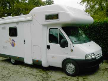 d49f00a0da Search ads and auctions  Camping cars   minibus - car for sale ...