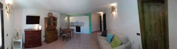 Photo: Rents 2 bedrooms apartment 60 m2 (646 ft2)