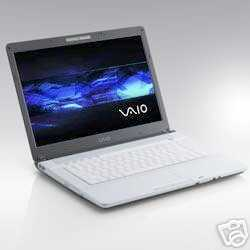 Photo: Sells Laptop computer SONY - SONY VAIO LAPTOP BRAND NEW!! 2GB RAM 160 GIG HARDD