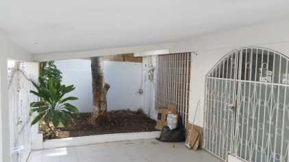 Photo: Rents 2 bedrooms apartment 154 m2 (1,658 ft2)