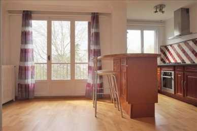 Photo: Rents 2 bedrooms apartment 120 m2 (1,292 ft2)