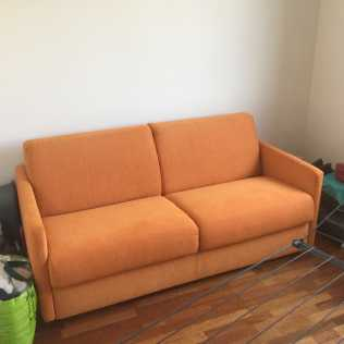 Photo: Sells Sofa for 2