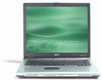 Photo: Sells Laptop computer ACER