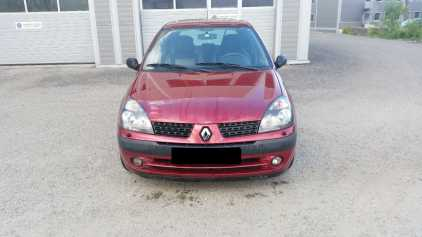 Photo: Sells Grand touring RENAULT - Clio