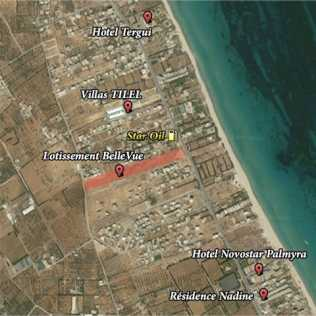 Photo: Sells Land 300 m2 (3,229 ft2)