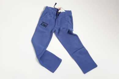 Photo: Sells Clothing Children - MADE IN ITALY - PANTALONI