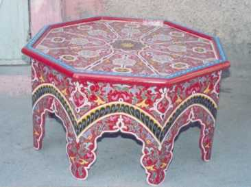 Photo: Sells 2 Tables
