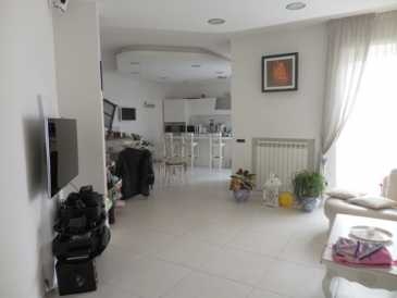 Photo: Sells 3 bedrooms apartment 120 m2 (1,292 ft2)