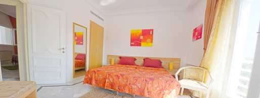 Photo: Rents 2 bedrooms apartment 90 m2 (969 ft2)