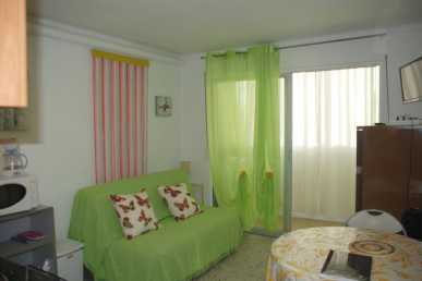 Photo: Sells Small room only 25 m2 (269 ft2)