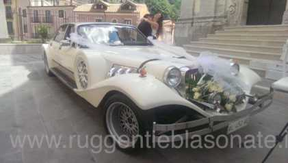 Photo: Sells Collection car JAGUAR - Sovereign