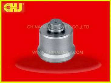 Photo: Sells Parts and accessories DELIVERY VALVE 1418522011 - CHJ
