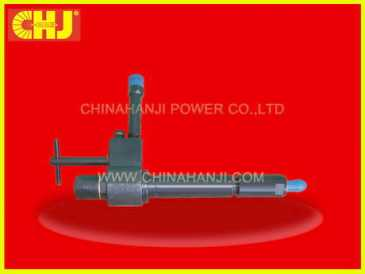 Photo: Sells Parts and accessories INJECTOR 0 445 010 001 CR/CP1S3/R65/10-1S  - CHJ