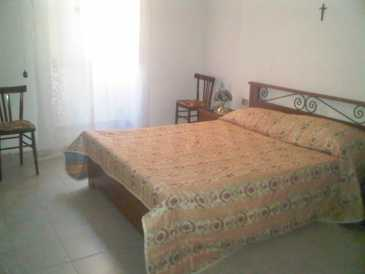 Photo: Sells 2 bedrooms apartment 90 m2 (969 ft2)