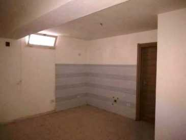 Photo: Sells 2 bedrooms apartment 70 m2 (753 ft2)